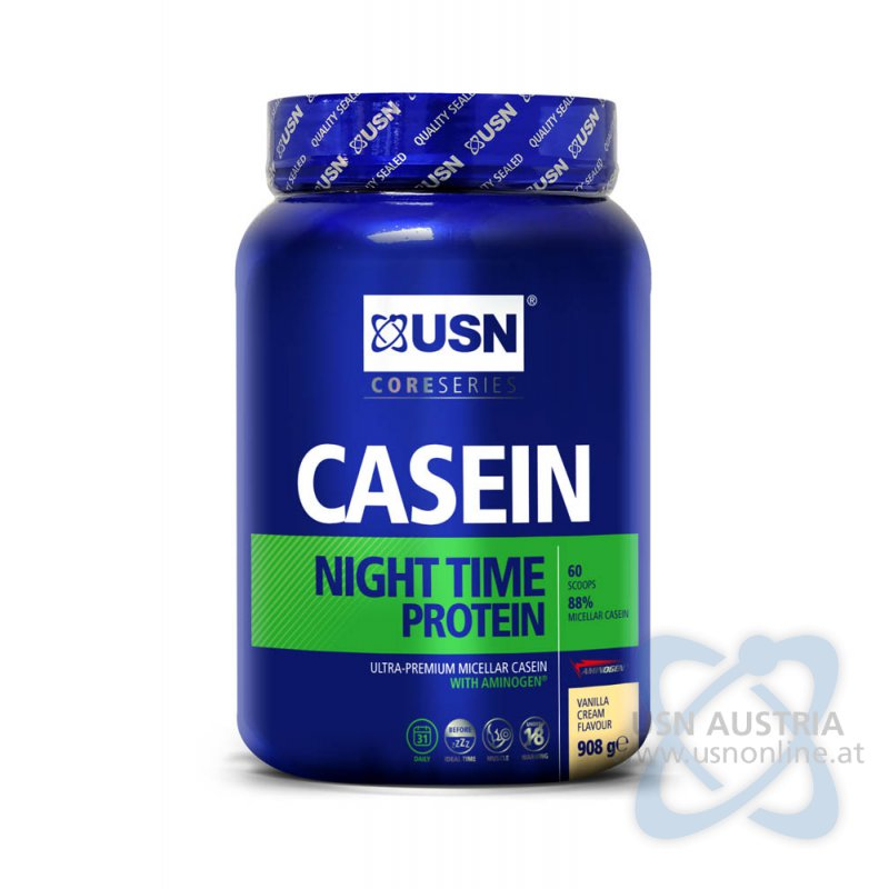 ultra premium casein 46 90. Black Bedroom Furniture Sets. Home Design Ideas