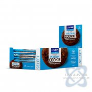 SELECT - Cookies - 12er Box