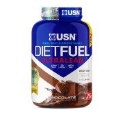 Diet Fuel 1.000g
