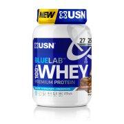 Bluelab Whey Protein 908g