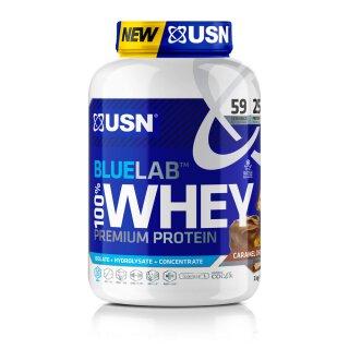 Bluelab Whey Protein 2.000g