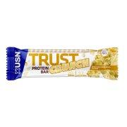 TRUST - Crunch - 12er Box