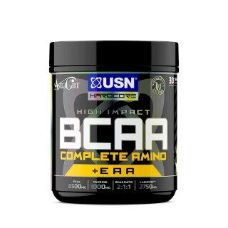 BCAA + EAA Complete Amino
