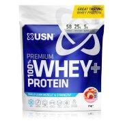100% Premium Whey Protein+ 2.000g