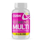 Womens Multi