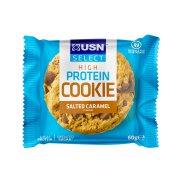 SELECT - Cookies - Einzel